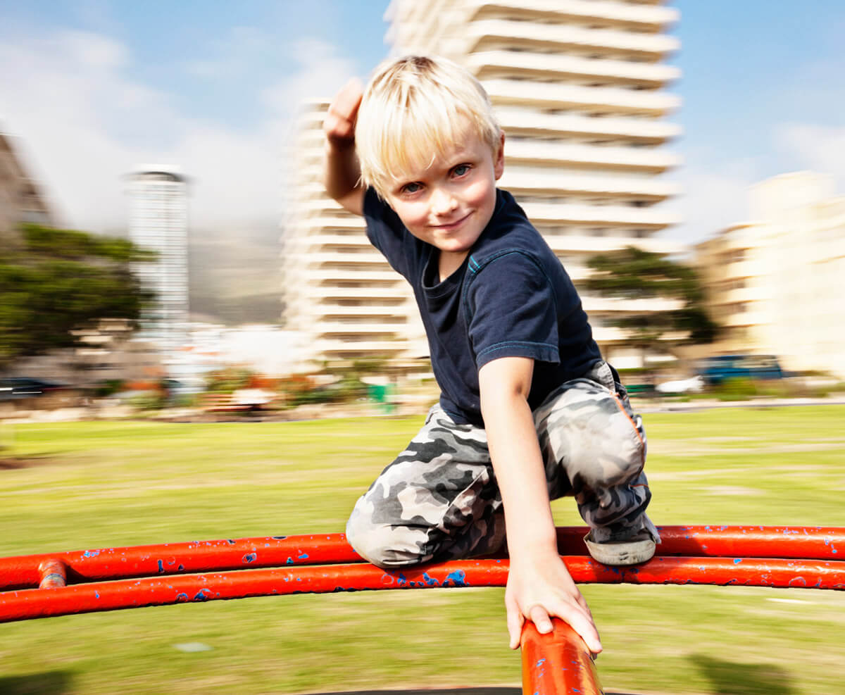 The Redbourne Group's CCSS approved and tested child care programs managed CCSS processing smoothly from 2 July 2018, when the new government system went live.